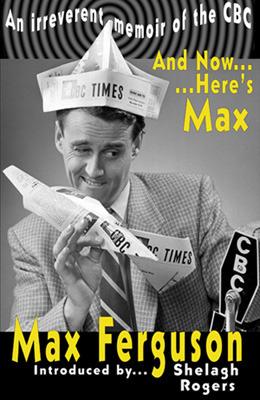 Max Fergusons Digital Darkroom Masterclass  by  Max Ferguson