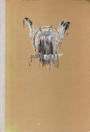 Wildtöter (Lederstrumpf-Erzählungen, #1)  by  James Fenimore Cooper