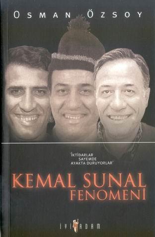 Kemal Sunal Fenomeni Osman Özsoy