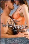 Two-Piece Tease  by  Cooper McKenzie