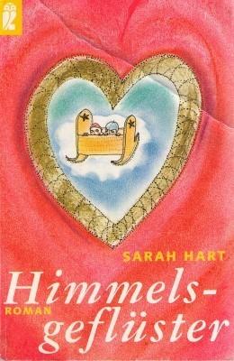 Himmelsgeflüster Sarah Harte