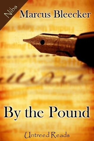 By the Pound Marcus Bleecker