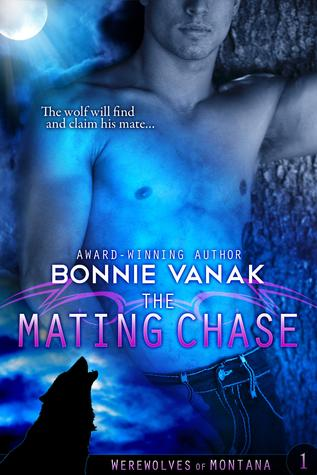 The Empath (Mills & Boon Nocturne)  by  Bonnie Vanak