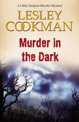 Murder in the Dark  by  Lesley Cookman
