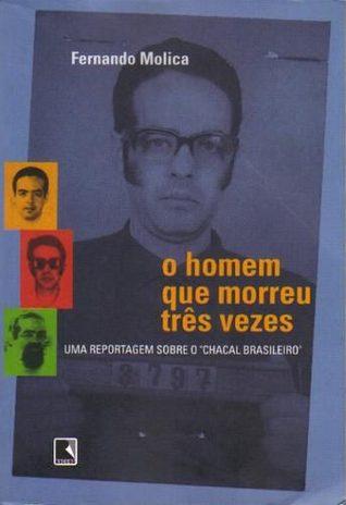 Schwarz, meine Liebe Fernando Molica