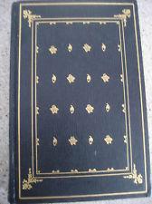 The Novels of Dashiell Hammet  by  Dashiell Hammett