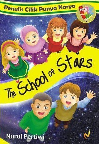 PCPK The School of Stars NURUL PERTIWI