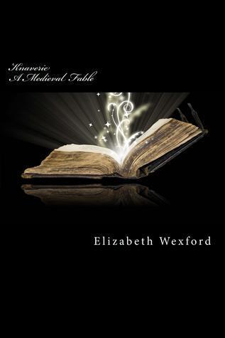 Knaverie Wexford Tales