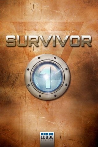 Survivior - Collectors Pack  by  Peter Anderson