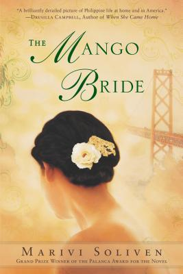 The Mango Bride Marivi Soliven