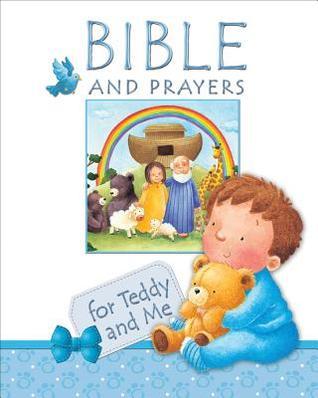My Carry-Along Teddy Bears Christmas  by  Christina Goodings