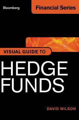 Visual Guide to Hedge Funds Richard C. Wilson