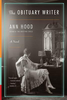 De breiclub  by  Ann Hood