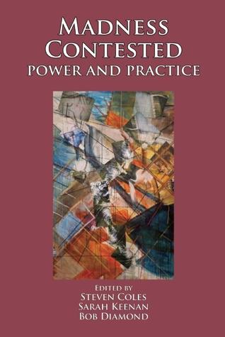 Subversive Property: Law and the Production of Spaces of Belonging: Law and the Production of Spaces of Belonging Sarah Keenan