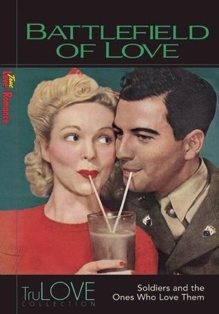 Battlefield of Love  by  BroadLit