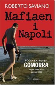 Mafiaen i Napoli Roberto Saviano