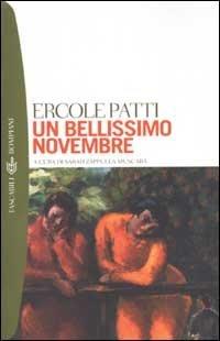 Jedna ljubav u Rimu  by  Ercole Patti