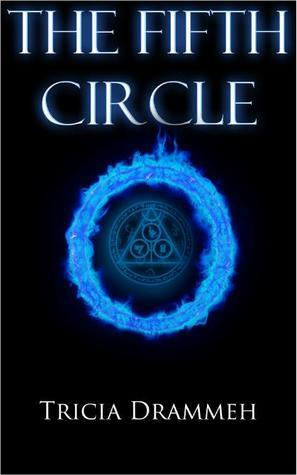 The Fifth Circle Tricia Drammeh