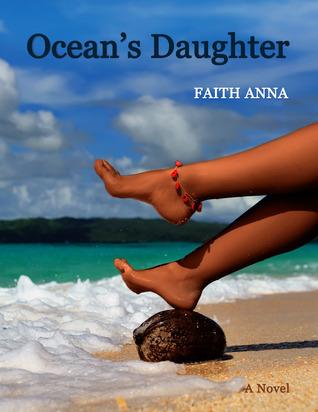 Oceans Daughter Faith Anna Brown