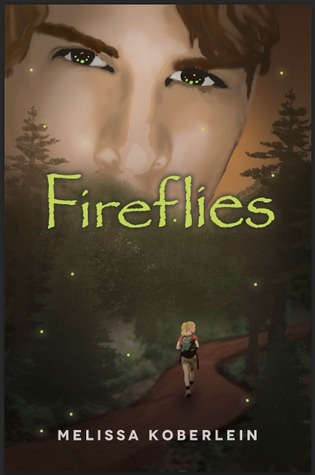 Fireflies (Book 1)  by  Melissa Koberlein