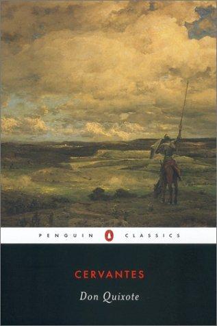 Viaje del Parnaso. Miguel de Cervantes Saavedra