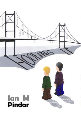 Hoofing It Ian M. Pindar