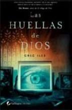 Las Huellas de Dios  by  Greg Iles