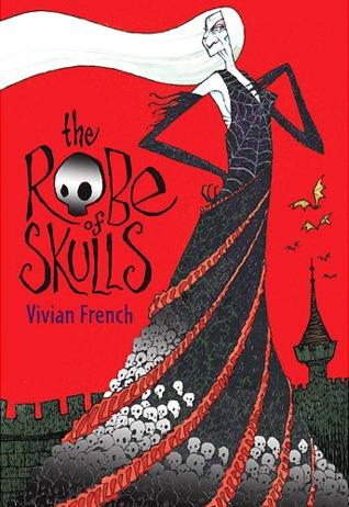 I Spy ABC  by  Vivian French