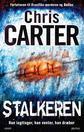 Stalkeren (Robert Hunter, #3)  by  Chris Carter