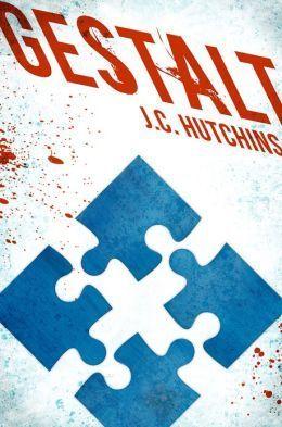 Gestalt  by  J.C. Hutchins