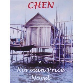 CHEN  by  Norman   Price