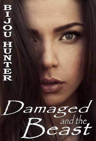 Damaged and the Dragon (Damaged, #5)  by  Bijou Hunter