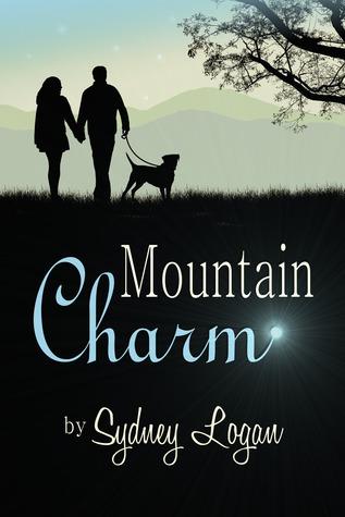 Mountain Charm Sydney Logan
