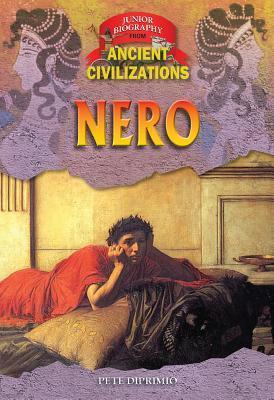Nero Pete DiPrimio