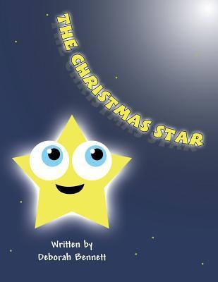The Christmas Star Deborah Bennett