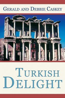 Turkish Delight Gerald And Debbie Caskey