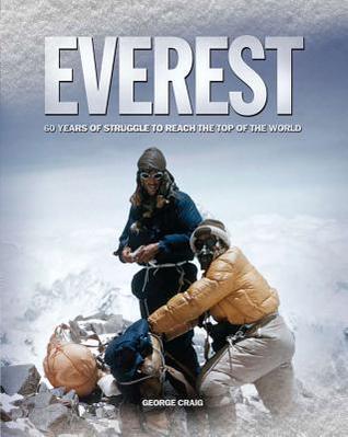 Everest George Craig
