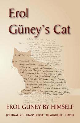 Erol Guneys Cat  by  Erol Guney