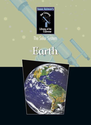 The Earth  by  Isaac Asimov