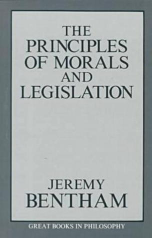 Defence of Usury Shewing the Impolicy of the Present Legal Restraints on the Terms of Pecuniary Bargains Jeremy Bentham