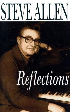 Reflections Steve Allen