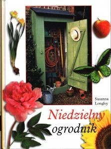 Niedzielny ogrodnik  by  Susanna Longley