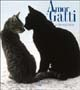 Amor di gatti Hans Silvester