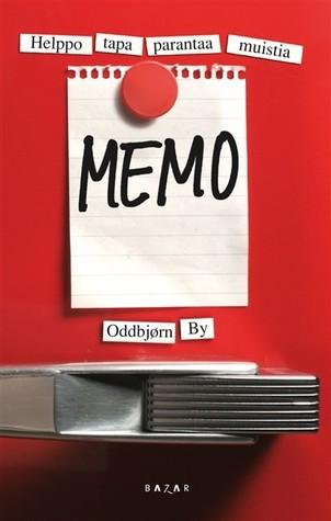 Miten Parantaa Muistia