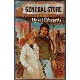 General Store  by  Hazel Edwards