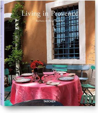 Living in Provence Barbara Stoeltie