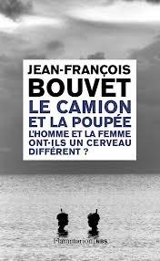 Du Fer Dans Les épinards Et Autres Idées Reçues  by  Jean-François Bouvet