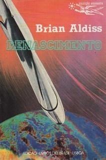 Renascimento  by  Brian W. Aldiss