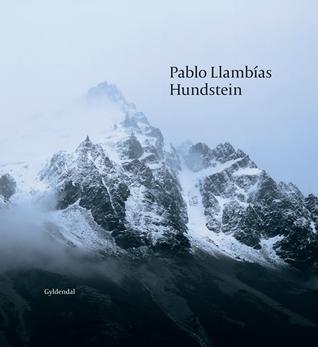 Hundstein Pablo Llambias
