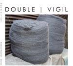 Double | Vigil  by  Lori Anderson Moseman